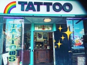 hearts on fire tattoo la freeadspace profile drivewayjunky motor